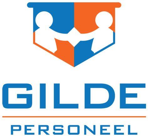 Gilde Personeel